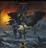 TribbleHuntr's avatar
