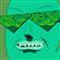 skeletontoucher's avatar