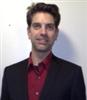 firespawn6's avatar