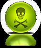 Wapox2190's avatar