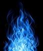 Coldfire989's avatar