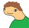 DizzyOgre's avatar