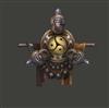khayman68's avatar