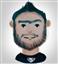Poketuza's avatar
