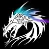 LeviathanD3's avatar