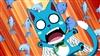 Ballbuster's avatar