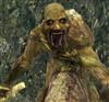 Obscenum's avatar