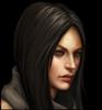 KenjiSan's avatar