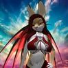 daydreamer0581's avatar