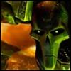 Genesis's avatar