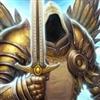Pablo_Riser's avatar