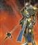 Stonebreaker's avatar