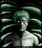 Death_Sinner's avatar