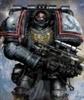InterrogatorChaplain's avatar
