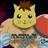 Dimebog's avatar