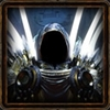 Rez's avatar