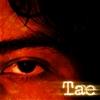 TeSiamese's avatar