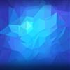 Sarcoma's avatar