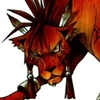 Mortalo's avatar