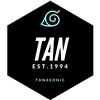 Tanasonic's avatar