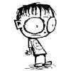 alarthon's avatar