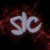 user-100038632's avatar