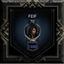 FEIF's avatar