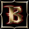 bigdaddyden's avatar