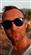 mauutheman's avatar