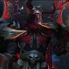 Draketh90's avatar