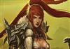 kzN's avatar