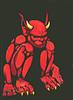 KillDiablosMom's avatar