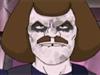 Murderface_Cody's avatar