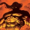 mahamoti's avatar