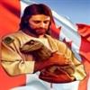 Canadian_Jesus's avatar