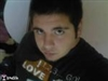 perolli's avatar