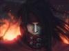 Kamrad's avatar