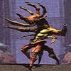 TheShrykull's avatar