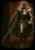 Isharu's avatar