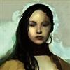 Rainya's avatar