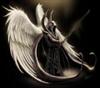 Doomrunner00's avatar