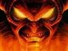 Kikhu's avatar