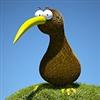 Mallanders's avatar