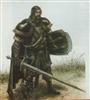 warguru's avatar