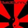 BaldBunny's avatar