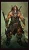 EndersGameD3's avatar