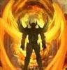 Velucci's avatar