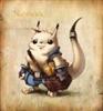Wushy's avatar