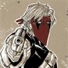 don_caballero's avatar
