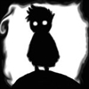 Billb0baggens's avatar